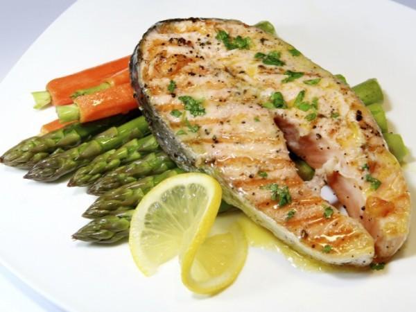 dietas 8 mitos_08