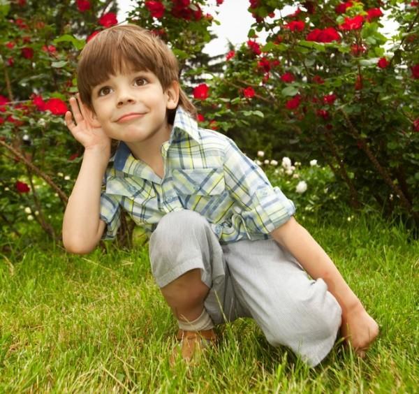 experiencias cientificas para criancas 1
