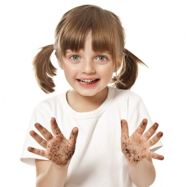 experiencias cientificas para criancas 2