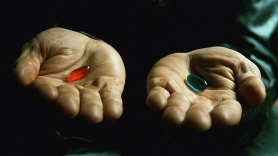 Você realmente precisa tomar um multivitamínico?