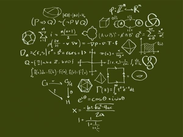 Matemática: realidade ou invenção?, bóson de Higgs e o universo não natural, o que pais fazem melhor que mães, o padrão cósmico dos humanos… E mais