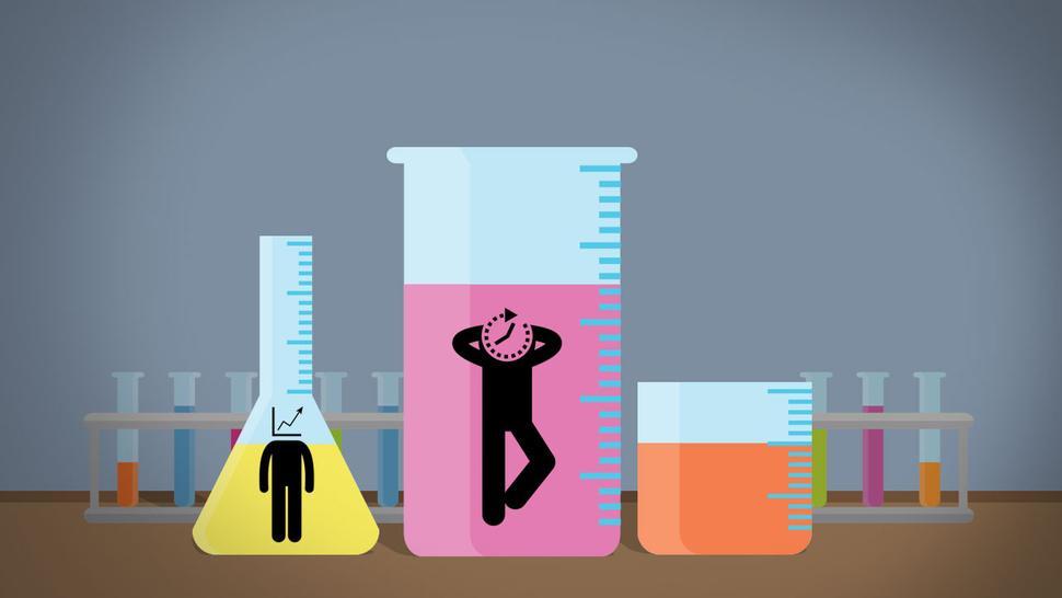 Procrastinação: 6 maneiras de acabar cientificamente com ela!