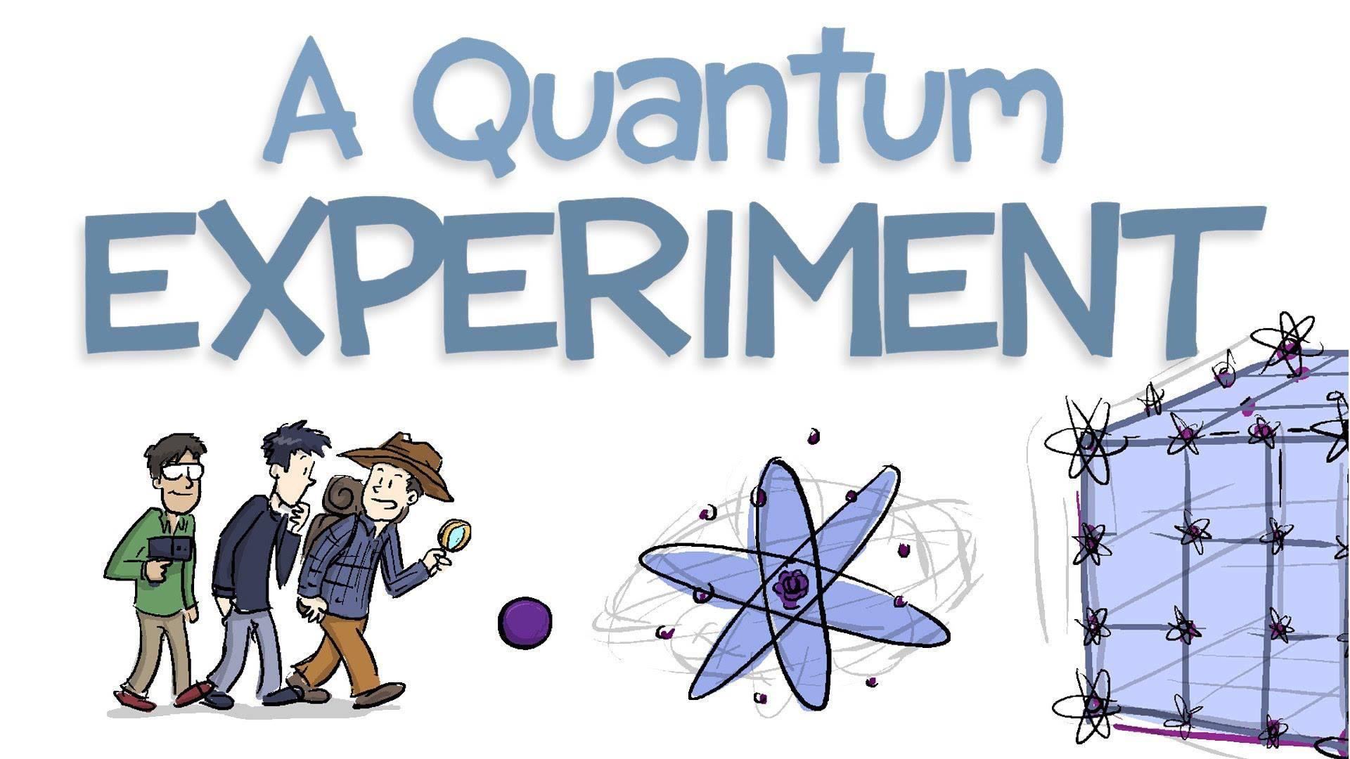 Propriedades quânticas: objetos macroscópicos possuem?