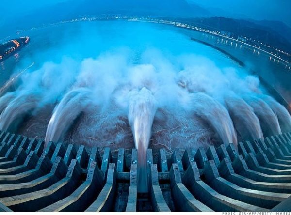 120821122510-gallery-big-projects-three-gorges-dam-large-gallery-horizontal