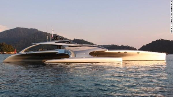 130621171901-superyacht-adaastra-exterior-side-view-horizontal-gallery