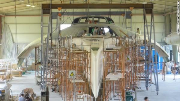 130621172346-adastra-superyacht-building-horizontal-gallery