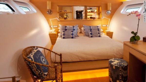 130621174317-adastra-interior-bedroom-horizontal-gallery