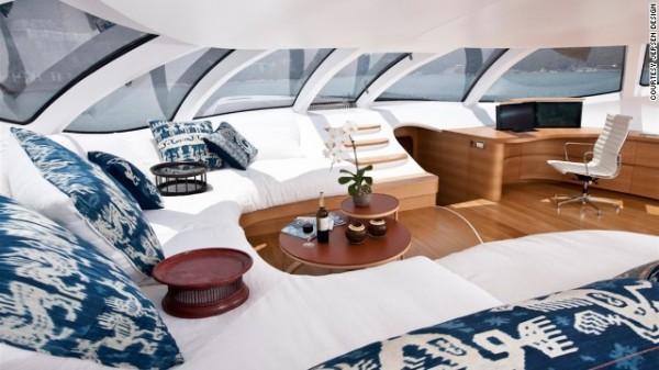 130621175138-adastra-superyacht-interior-lounge-horizontal-gallery