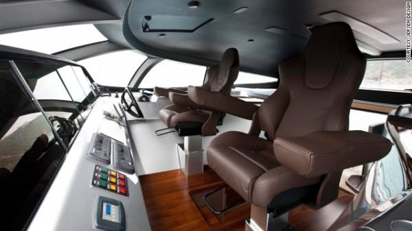 130621175332-adastra-superyacht-interior-cockpit-horizontal-gallery