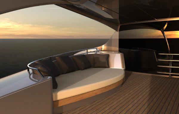 Adastra-Power-Trimaran-Super-Yacht-3