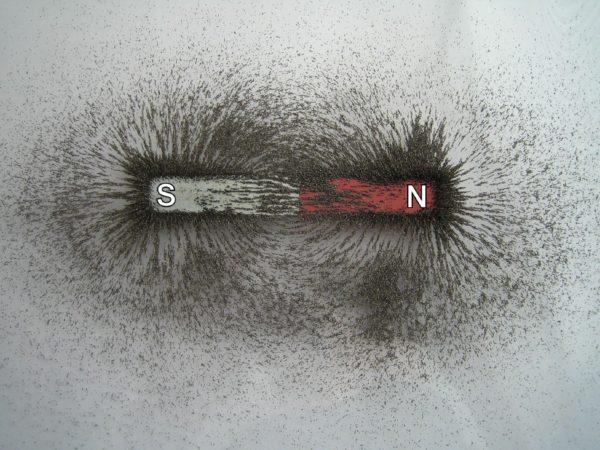 campo_magnetico