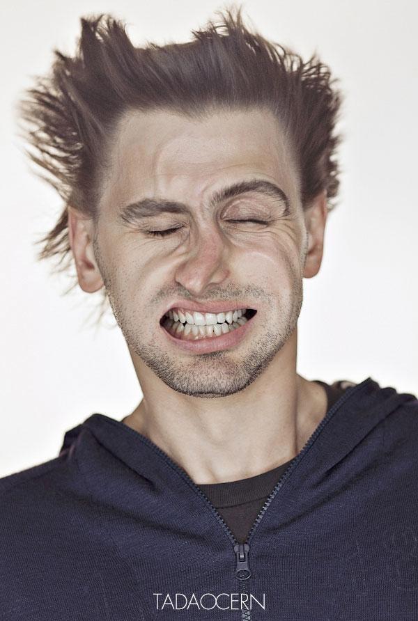 funny-portraits-blow-job-tadas-cerniauskas-13