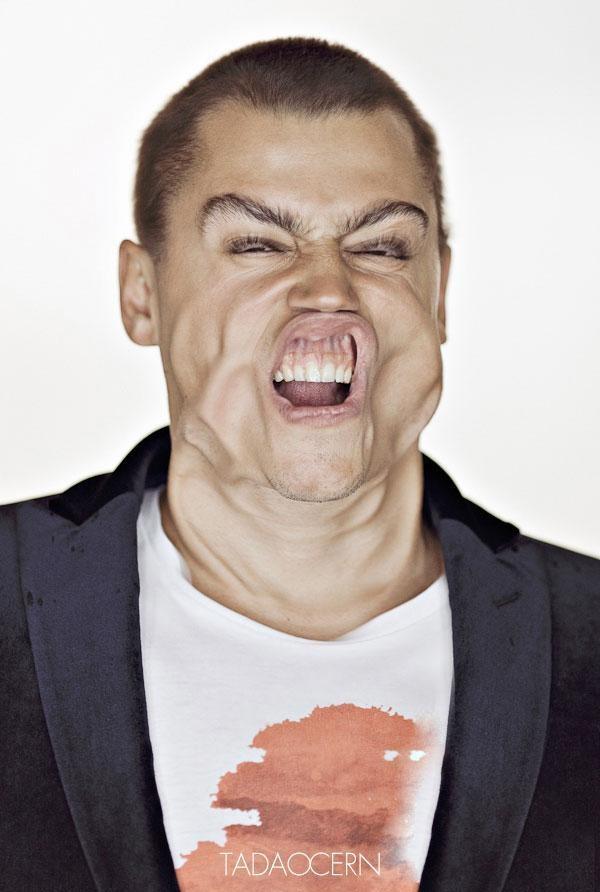 funny-portraits-blow-job-tadas-cerniauskas-18
