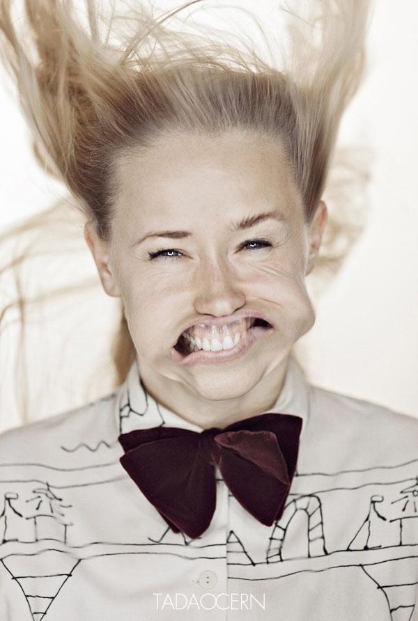 funny-portraits-blow-job-tadas-cerniauskas-7