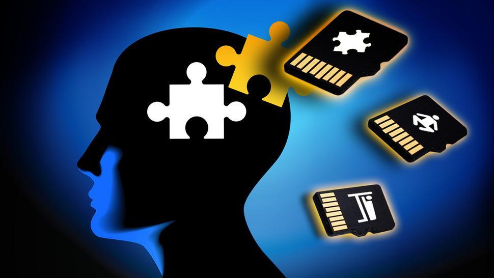 Por que sua memória é ruim e como você pode melhorá-la