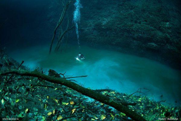 underwater-river-cenote-angelita-mexico-2