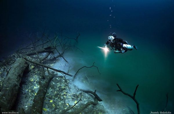 underwater-river-cenote-angelita-mexico-6