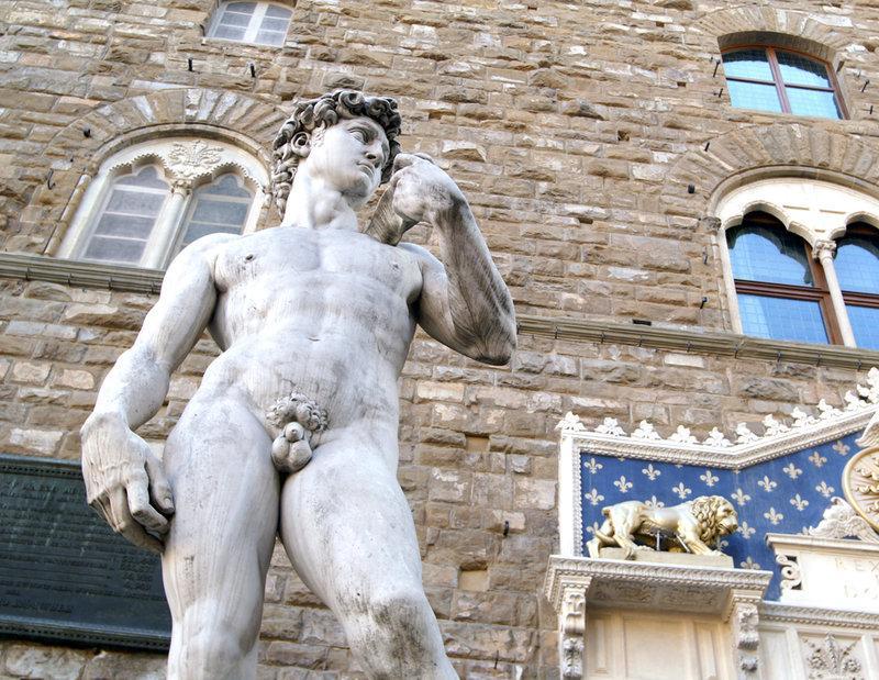 Pênis: 7 curiosidades e fatos que vão impressionar você
