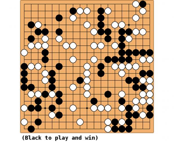 enigma 9