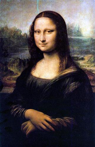 Leonard-De-Vinci-La-Joconde-5669
