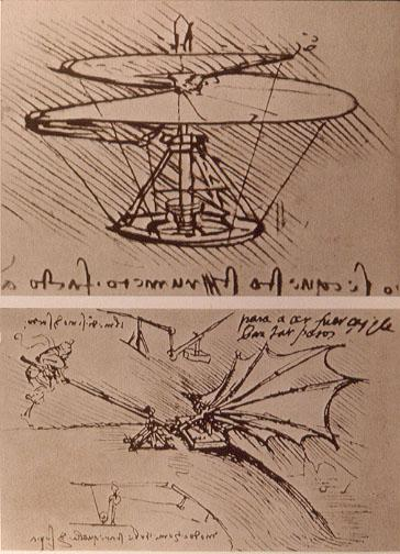 Leonardo-da-Vinci-helicopter-and-2664