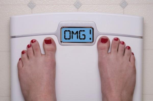 bmi-body-weight