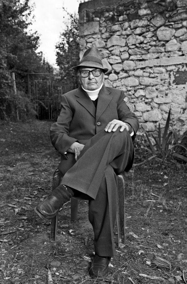 burneshas-albanian-women-who-live-as-men-jill-peters-4