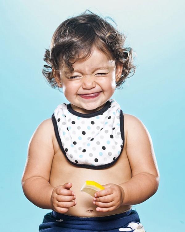 toddlers-tasting-lemon-april-maciborka-david-wile-3