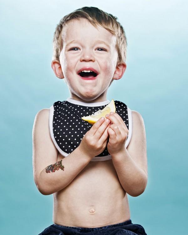 toddlers-tasting-lemon-april-maciborka-david-wile-7
