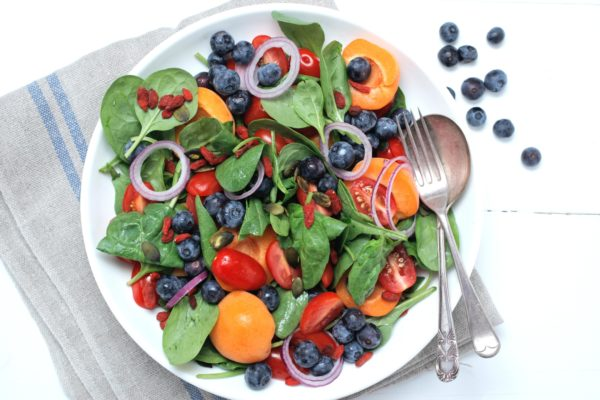 Superfood-salad_0746-2