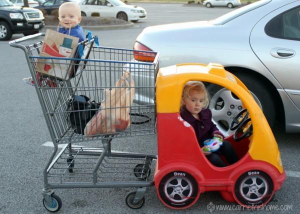 cart-1024x732