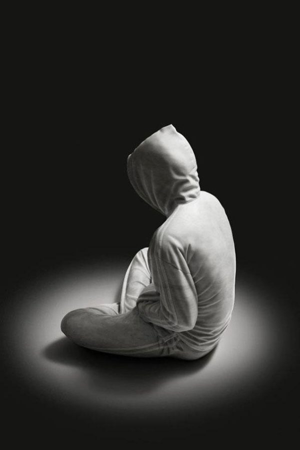 elegy-of-resistance-marble-clothes-alex-seton-1
