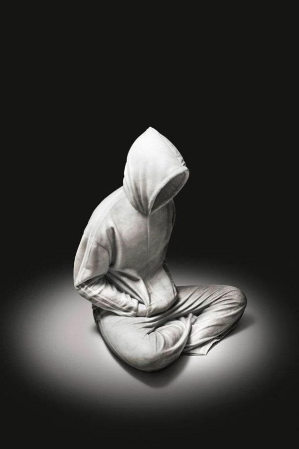 elegy-of-resistance-marble-clothes-alex-seton-2
