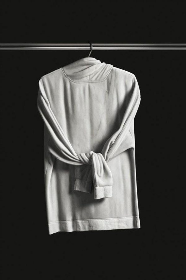 elegy-of-resistance-marble-clothes-alex-seton-4