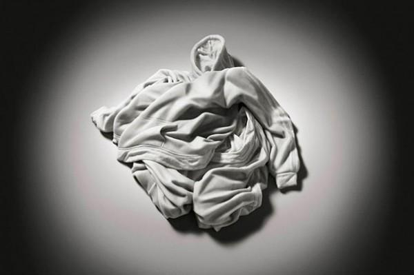 elegy-of-resistance-marble-clothes-alex-seton-7