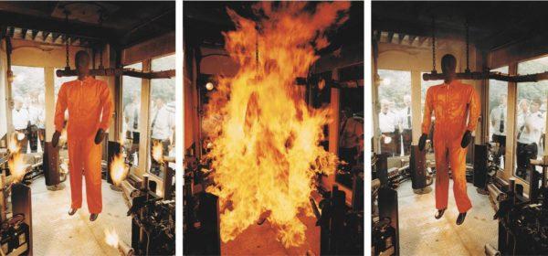 fire2hr