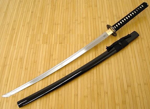 Banco - Spade Dark - Página 3 Japanese-swords-samurai-swords-musashi-maou-kaze-katana