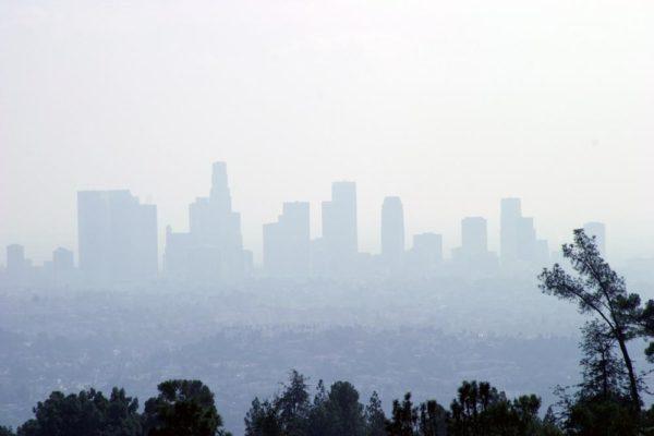 los-angeles-smog