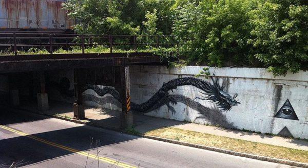 street-art-DALeast-10