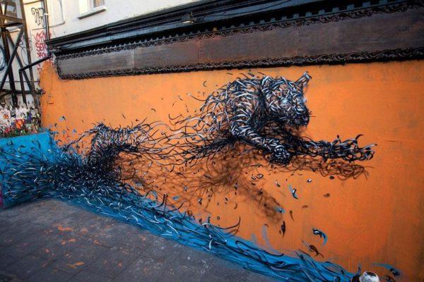 street-art-DALeast-18