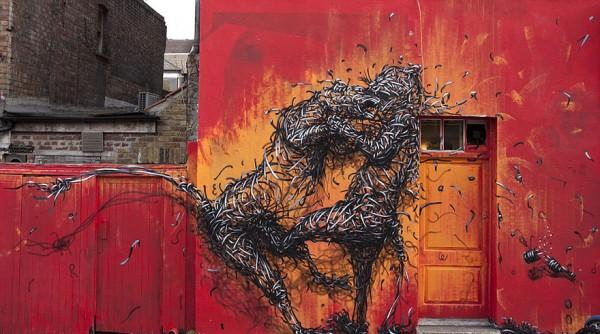 street-art-DALeast-2