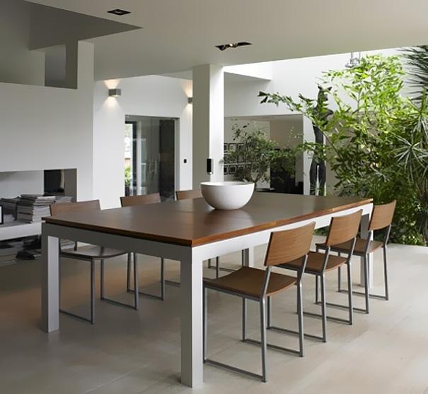 """Home Design Addition Ideas: 33 Ideias Para Transformar Sua Casa """"normal"""" Em """"fantástica"""""""