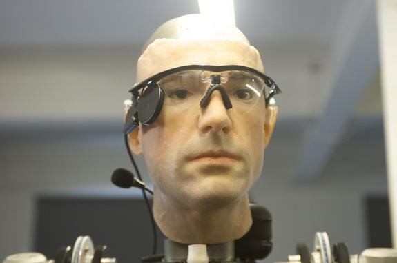 bionicman1