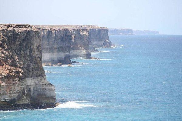 bunda-cliffs-10[5]