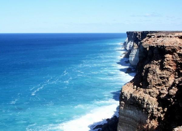 bunda-cliffs-12[5]