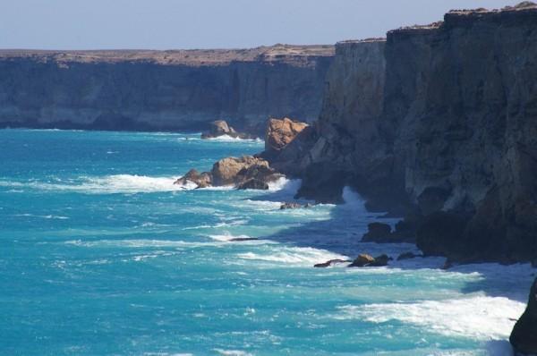 bunda-cliffs-3[5]