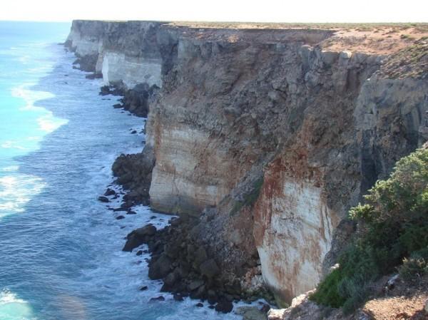 bunda-cliffs-6[5]