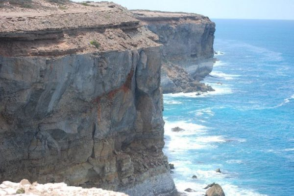 bunda-cliffs-9[5]