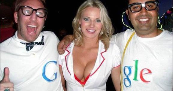 11 maneiras de hackear o Google e torná-lo ainda mais útil