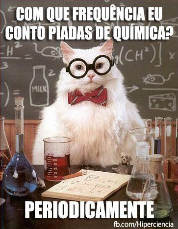 gato quimico quimica 10